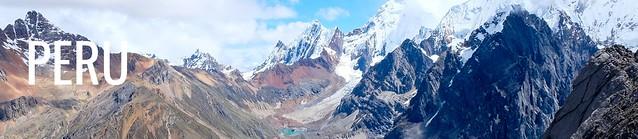 Peru f