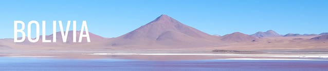 Bolivia f
