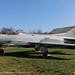 MiG-19 PM