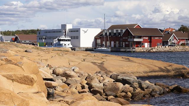 Engelsviken 1.7, Fredrikstad, Norway
