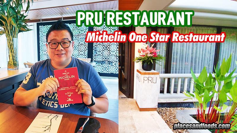 pru restaurant phuket