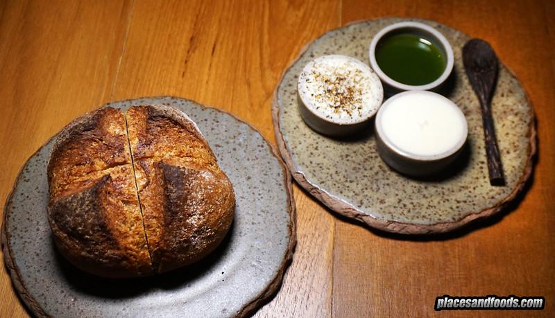 pru phuket sourdough bread