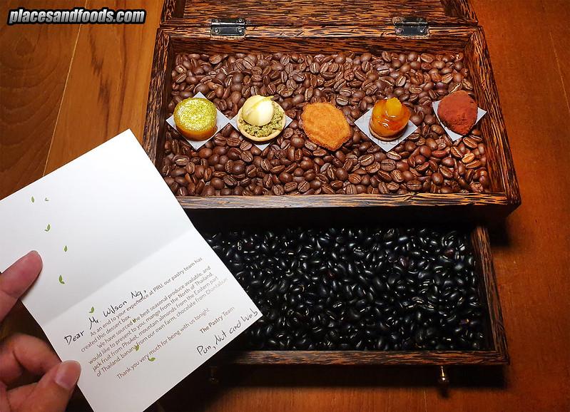pru phuket dessert box