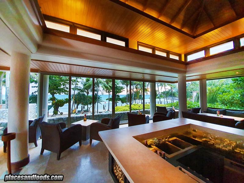 pru phuket view