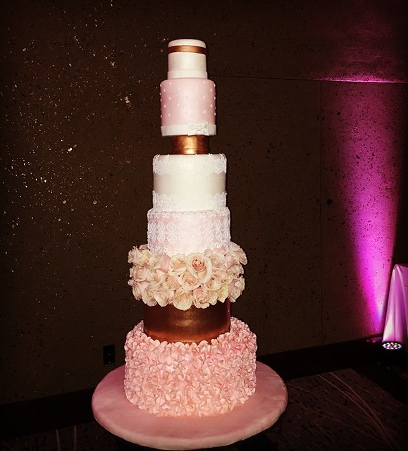 Cake by Melina's Sweet Delight (Cakes)