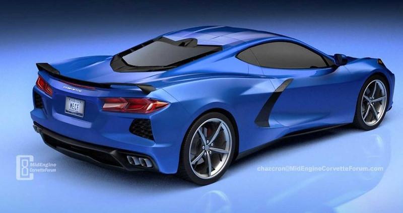 mid-engined-chevrolet-corvette-rendering