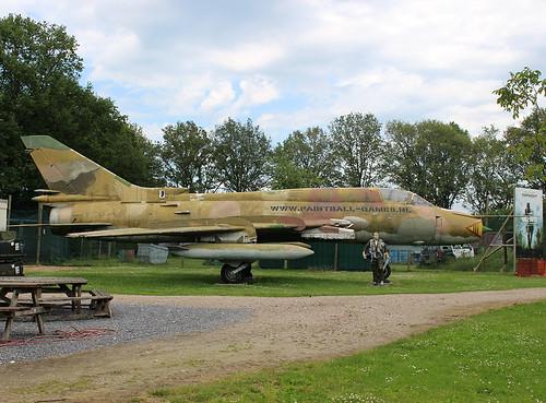 25+13 SU-22 Venhorst 14-06-19