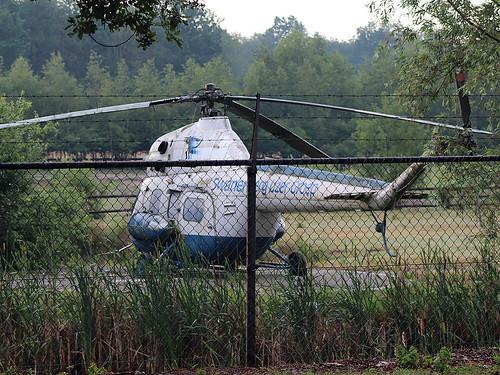 94+71 Mi-2 Schaijk 14-06-19