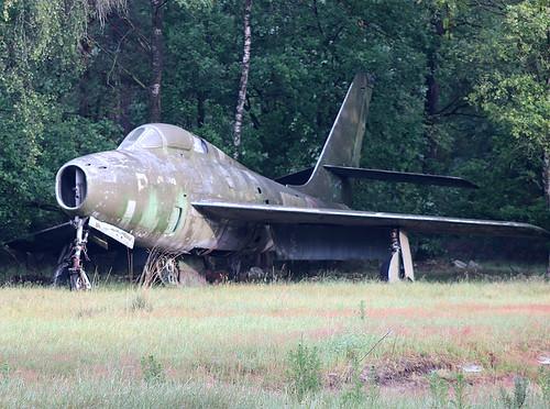 P-224 F-84 Reek 14-06-19