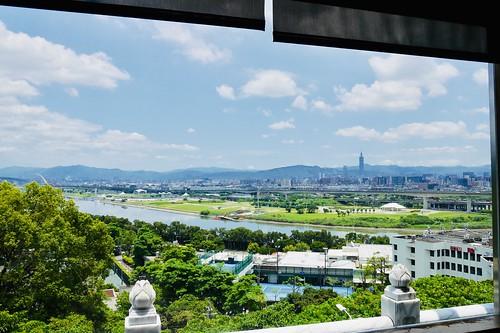 20190628 台北圓山大飯店