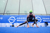 Hamburg Wasser World Triathlon