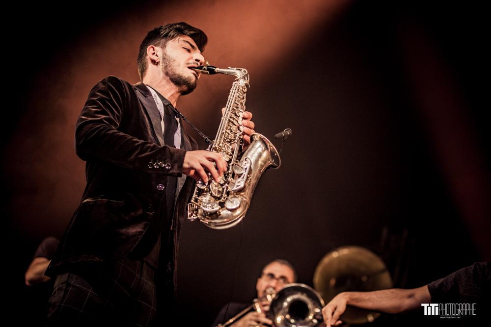 20190705-Ibrahim Maalouf invite Haïdouti Orkestar-VMF-2956.jpg