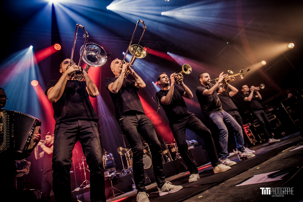 20190705-Ibrahim Maalouf invite Haïdouti Orkestar-VMF-2976.jpg