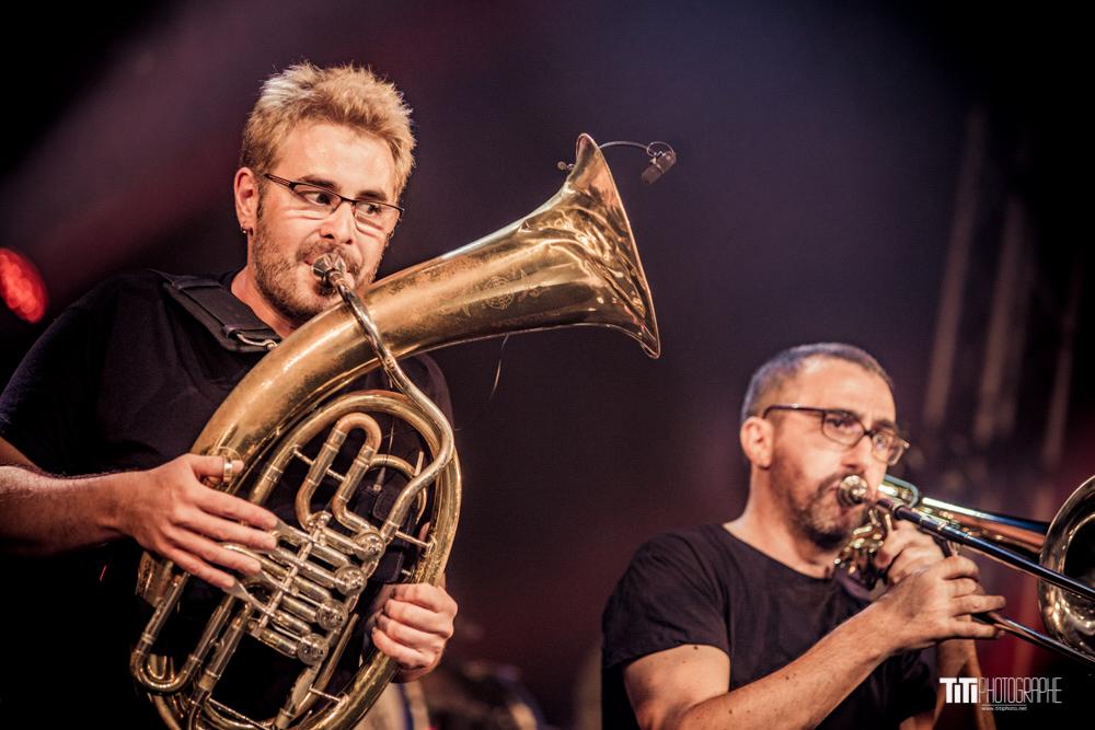 20190705-Ibrahim Maalouf invite Haïdouti Orkestar-VMF-3017.jpg