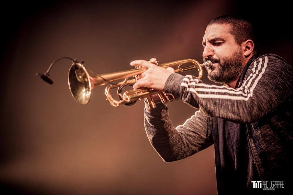 20190705-Ibrahim Maalouf invite Haïdouti Orkestar-VMF-2947.jpg