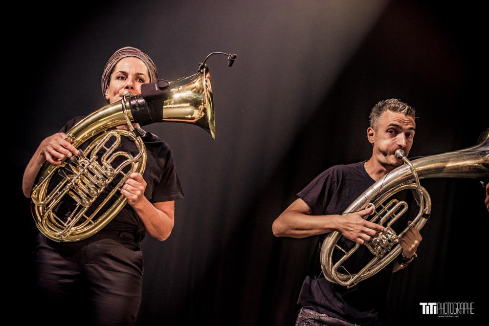 20190705-Ibrahim Maalouf invite Haïdouti Orkestar-VMF-2957.jpg