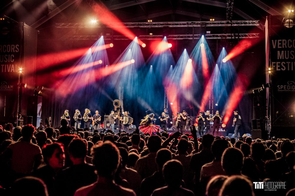20190705-Ibrahim Maalouf invite Haïdouti Orkestar-VMF-3206.jpg