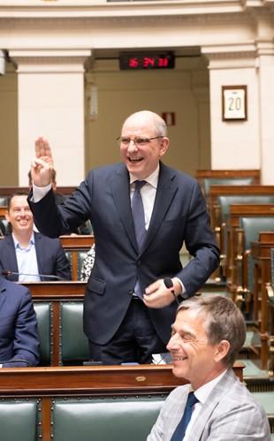 Foto_eedaflegging_minister