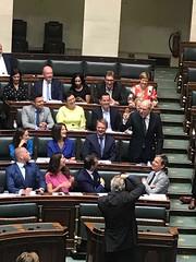 2019.06.20|Eedaflegging parlement