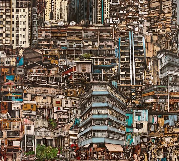 190-mesto-slum-DSC02084