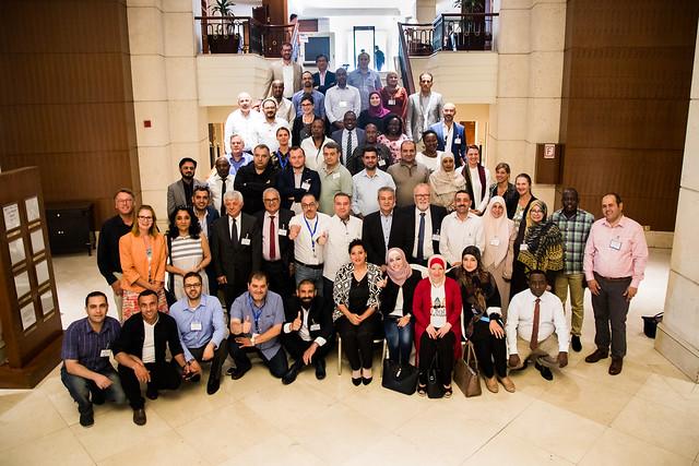 [Capacity Building Workshop] 2nd Capacity Building Workshop on Strategic Planning for Local Economic Development