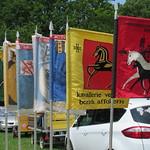 OKV Fahrcup Henau 2019