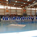 2007.04.22 | Junioren U21C | Aufstiegsspiele in Schaffhausen