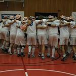 2011.02.19 | Herren 1 | Aufstieg 1. Liga GF