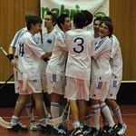 2010/11 | Junioren U18A