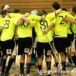 2011/12 | Herren 1 | 1. Liga GF