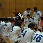 2010/11 | Junioren U21C