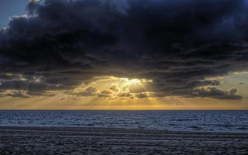 redondobeach pacificocean sunset