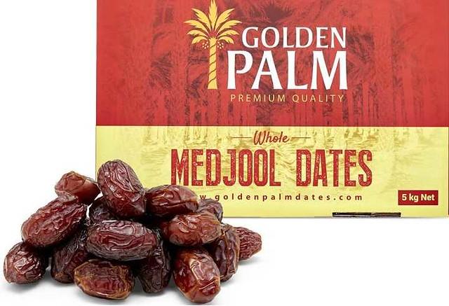 5230 10 facts about Medjool Dates in Saudi Arabia 00