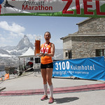 foto: Marathon-Photos.com