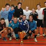 2011/12 | Manderindli-Cup 2011