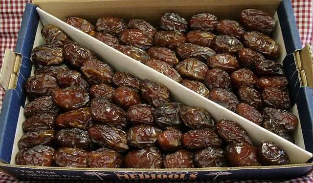5230 10 facts about Medjool Dates in Saudi Arabia 01