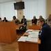 Суд в Костроме отклонил иск избирателей к вице-спикеру облдумы Ивану Богданову