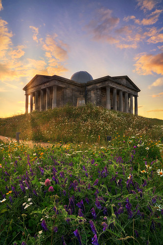 nd formatthitech sonyfe24105mmf4goss fe24105mmf4goss cityobservatory observatory architecture auldreekie caltonhill britain flowers wildflowers dusk edinburgh glow goldenhour historic iconic sonya7rii a7rii sonyilce7rm2 ilce7rm2 landscapephotography scottishlandscapephotography landscape outdoors photography portrait shadows sunset sunshine sony scotland scottish uk unitedkingdom glens summer