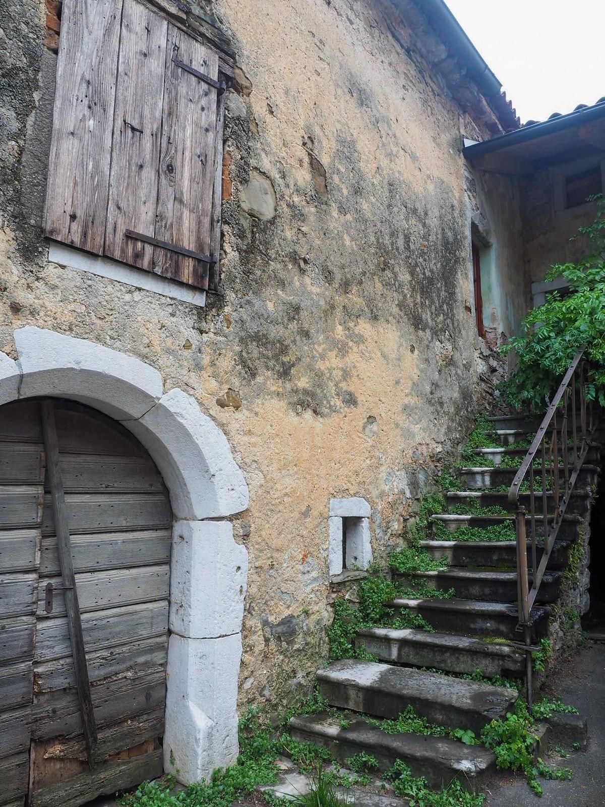 Goce Slovenia