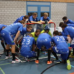 2015.10.11 | Herren 1 | Jump Dübendorf - Unihockey Luzern