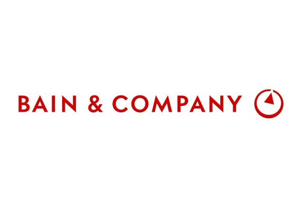 Bain & Company Review. A Must-Know for Job Applicants
