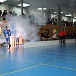 2016.03.19 | Herren 1 | Playoff-Finale | Spiel 2 | Unihockey Luzern - Regazzi Verbano Gordola