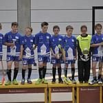 2016/17 | Junioren C