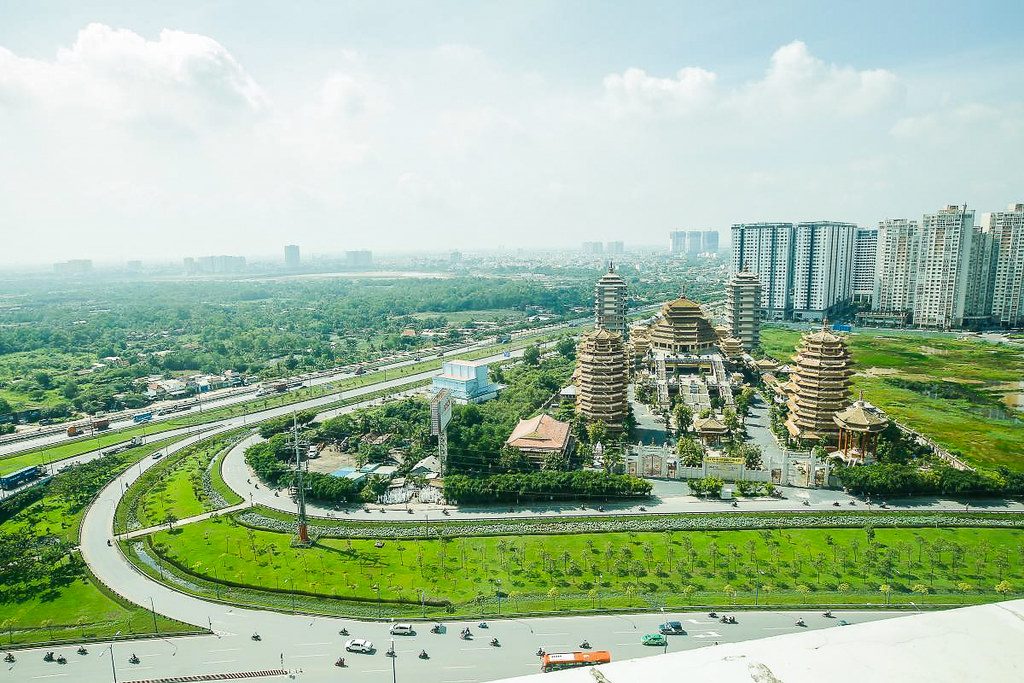 view An Phú