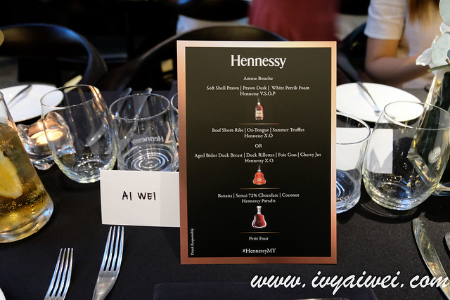 Hennessy X Skillet@163 (7)