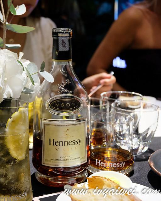 Hennessy X Skillet@163 (12)