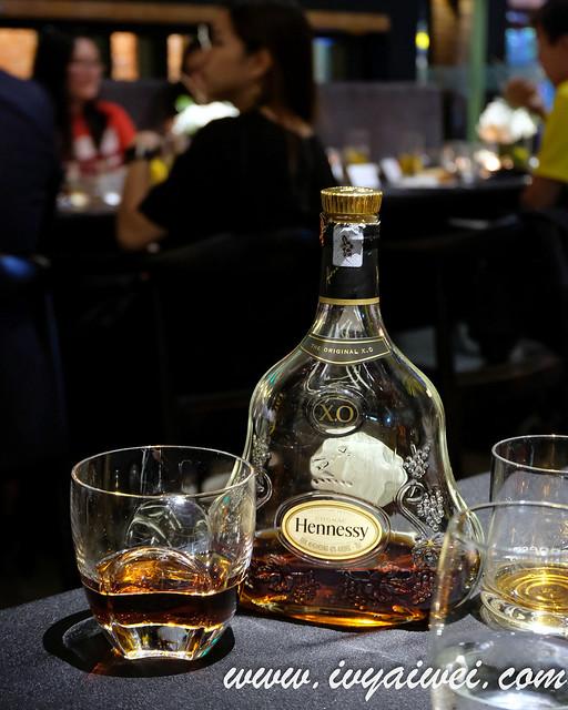 Hennessy X Skillet@163 (19)