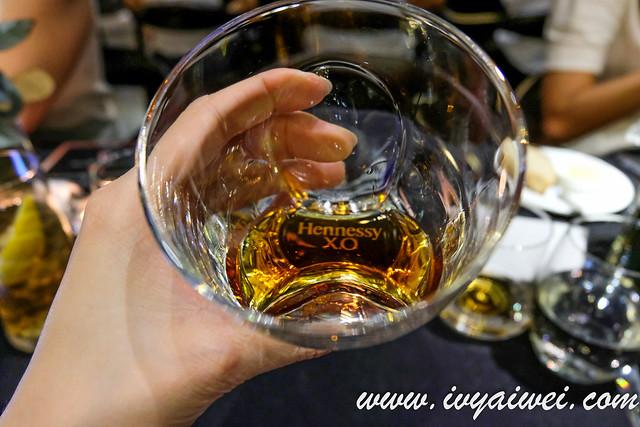 Hennessy X Skillet@163 (18)