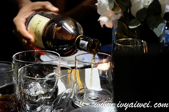 Hennessy X Skillet@163 (10)