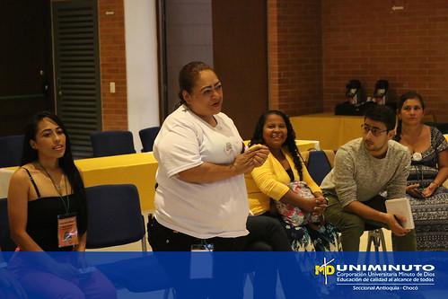 Alianza internacional beneficia a comunidades mineras de Antioquia